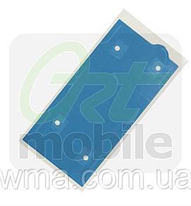 Скотч двухсторонний для фиксации аккумулятора Samsung G930F Galaxy S7