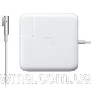 Блок питания Apple 60W MagSafe (MC461) (High Copy, no box)