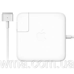 Блок питания Apple 60W Magsafe 2 (MD565) (High Copy, no box)