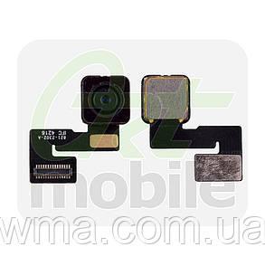 "Камера для iPad Air 2 (A1566/A1567)/iPad Pro 12.9"" 2015 (A1584/A1652)/iPad mini 4 (A1538/A1550), основная"