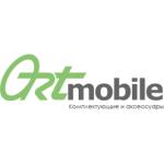 Аккумулятор JG30 для Motorola XT1962 Moto G7, 2900 mAh