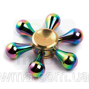 Спиннер Trickshot Flower