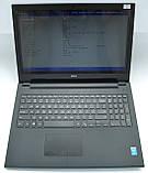 """Dell Inspiron 3542 15.6"""" i3-4030U/4GB/500GB HDD/Touchscreen #1539, фото 2"""