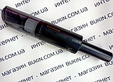 Пылесос автомобильный аккумуляторный Aipinyue Уценка, фото 9