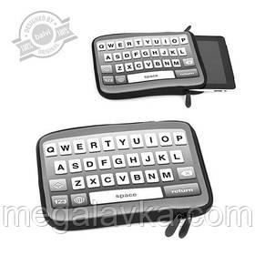 Чохол для планшета Modern Type