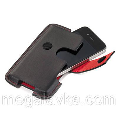 Чехол для iPhone 4 Red pepper