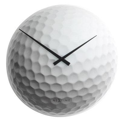 "Часы настенные ""Гольф"" ?30 см"