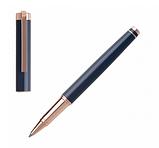 Ручка-роллер Hugo Boss Ace Blue, фото 4
