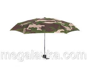 "Парасолька ""Mini umbrella camo"""