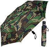 "Зонт ""Mini umbrella camo"", фото 2"