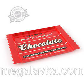 Піднос Balvi Chocolate з меламіну