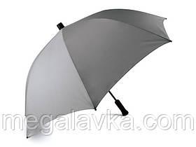 Ультралегкий парасолька Lexon Run, сірий