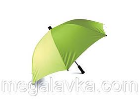 Ультралегкий парасолька Lexon Run, лайм