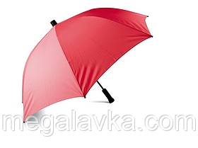Ультралегкий парасолька Lexon Run, червоний