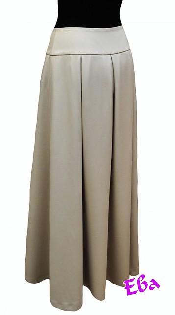 Сколько стоит пошив юбки в минске