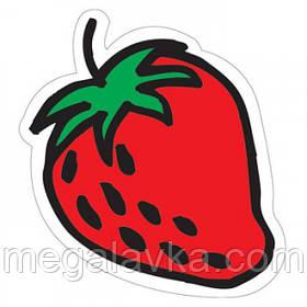 """Наклейка """"Strawberry"""""""