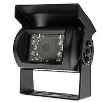 Професійна автомобільна відеокамера Gazer CF 411