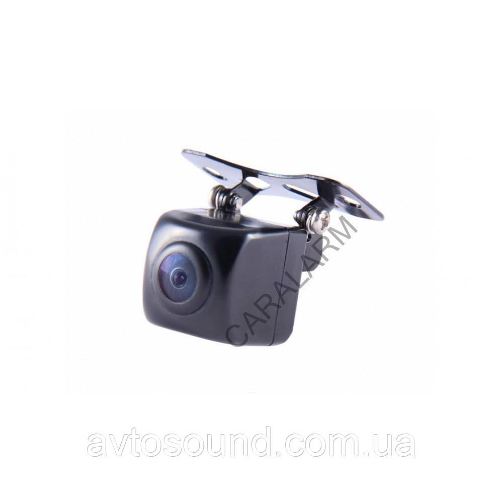 Камера заднього виду GAZER CC125