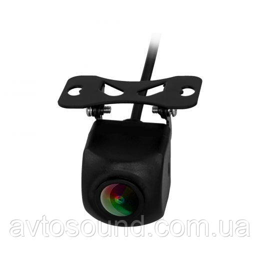 Камера заднего вида GAZER CC150F