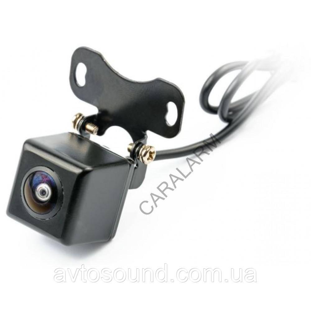 Камера заднього огляду Phantom CA-36 універсальна
