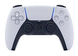 Беспроводной контроллер DualSense Wireless Controller для Sony PS5