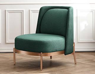 Мягкое кресло. Модель RD-2117