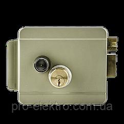 Замок электромеханический GreenVision GV LEMch-108B (накладной)