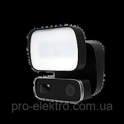 Наружная IP WiFi камера GreenVision GV-120-IP-GM-DOG20-12