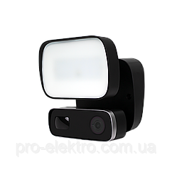 Зовнішня IP WiFi камера GreenVision GV-120-IP-GM-DOG20-12