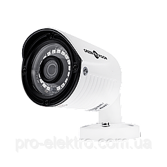 Гібридна зовнішня камера GreenVision GV-064-GHD-G-COS20-20 Без OSD