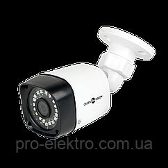 Гібридна зовнішня камера GV-040-GHD-H-COS20-20 1080p