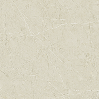 60x60 Керамограніт підлогу RELIABLE Релейбл світло-бежевий матовий, фото 1