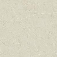 60x60 Керамогранит пол RELIABLE Релейбл светло-бежевый матовый