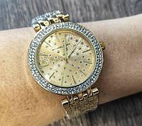 Женские  часы на руку MICHAEI KORS оригинальные,стильные