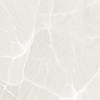 60x60 Керамограніт підлогу Океан OCEAN полірований світло-сірий