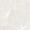 60x60 Керамогранит пол Океан OCEAN полированный светло-серый