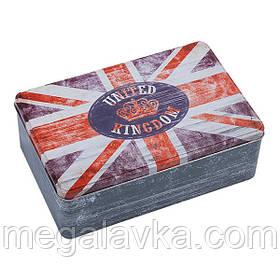 "Коробка ""Union Jack"""