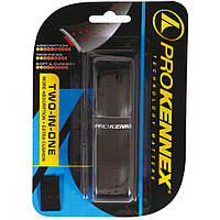 Обмотка на рукоятку ракетки Pro Kennex TWO-IN-ONE (AYGP1706)