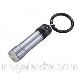 Ліхтарик з функцією магнітного включення Hut AB