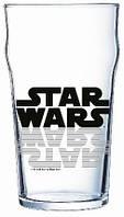 Стакани Star Wars Logo 570 мл