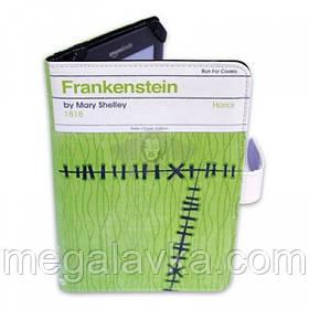 """Чехол для электронной книги """"Frankenstein"""""""