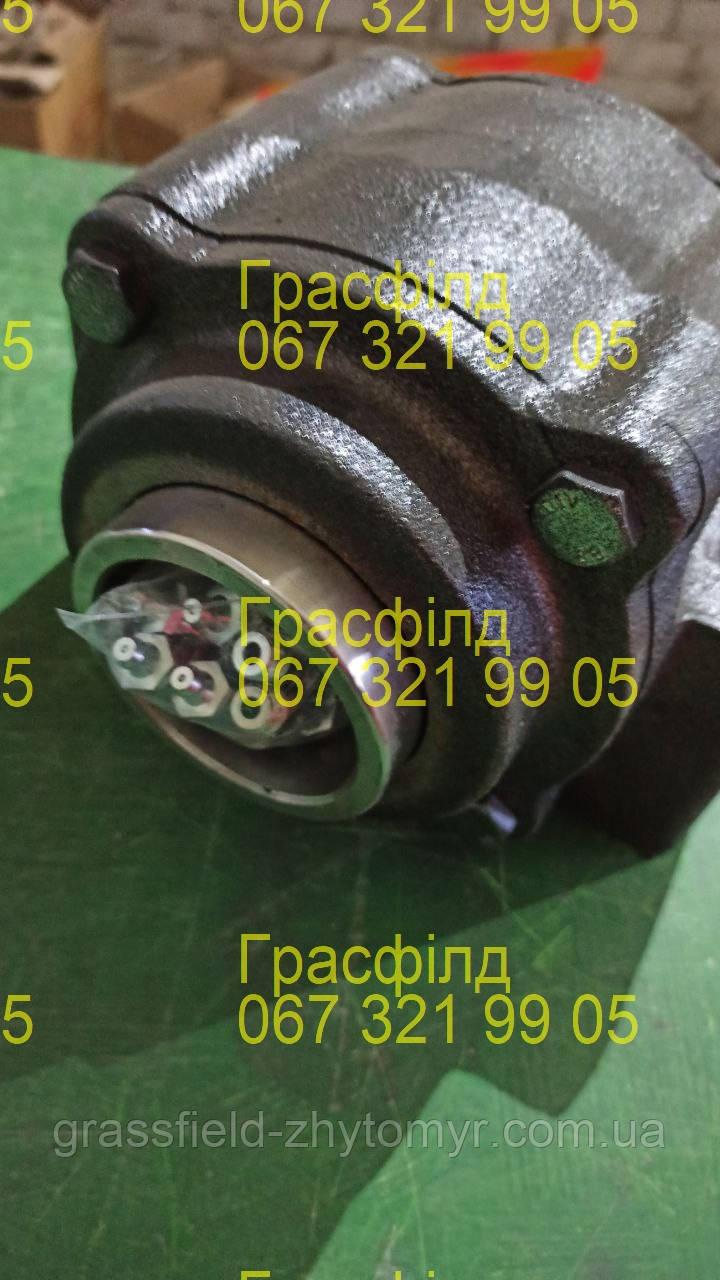 33239 Підшипник в зборі / lege-blok kpl for maxicut 600 діаметр 61 /  коток-подрібнювач Dal-Bo Maxicut 600