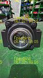 33239 Підшипник в зборі / lege-blok kpl for maxicut 600 діаметр 61 /  коток-подрібнювач Dal-Bo Maxicut 600, фото 3