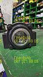 33239 Підшипник в зборі / lege-blok kpl for maxicut 600 діаметр 61 /  коток-подрібнювач Dal-Bo Maxicut 600, фото 2