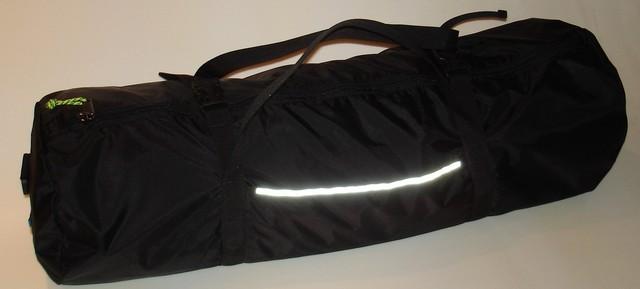 Сумка-чехол для палатки (S)