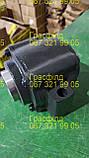 33239 Підшипник в зборі / lege-blok kpl for maxicut 600 діаметр 61 /  коток-подрібнювач Dal-Bo Maxicut 600, фото 4