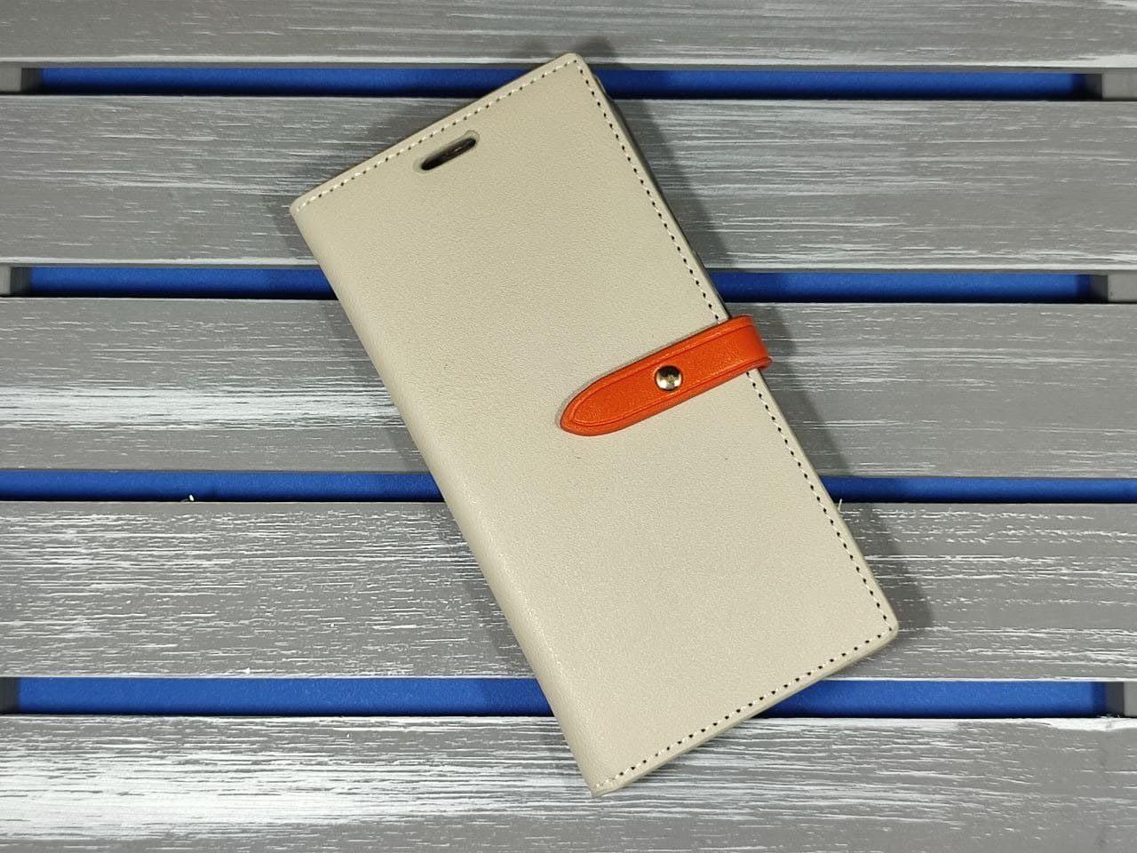 Чохол-книжка Samsung S7