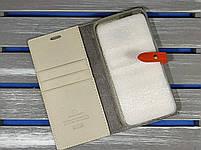 Чохол-книжка Samsung S7, фото 2