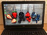Міцний і потужний  Dell Latitude E6540 I5+SSD + HDD+IPS+FHD+Гарантія, фото 4