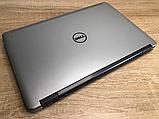 Міцний і потужний  Dell Latitude E6540 I5+SSD + HDD+IPS+FHD+Гарантія, фото 5